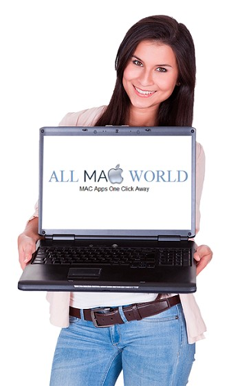 Mac Apps One Click Away