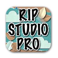 Download JixiPix Rip Studio Pro 1.0.8 Free Setup