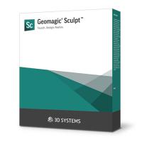 Geomagic Sculpt 2017 Free Download