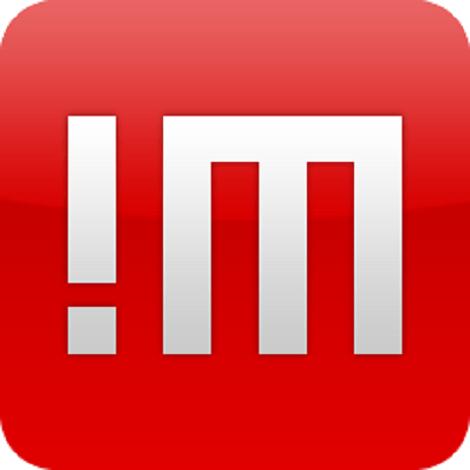 NoMachine 6.0 Free Download