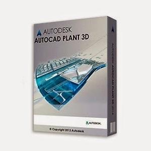 AutoCAD Plant 3D 2015 Free Download
