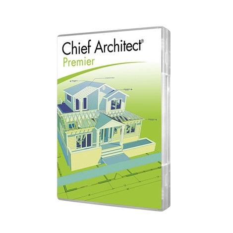 download chief architect premier x10 2019 free - all pc world