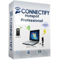 Connectify Hotspot Pro 2018 Free Download