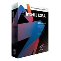 JetBrains IntelliJ IDEA Ultimate 2018 Free Download