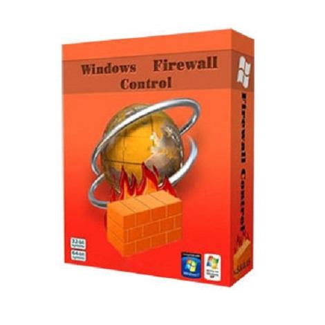 Windows Firewall Control 5.1 Free Download