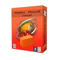 Windows Firewall Control 5.1 Free Download