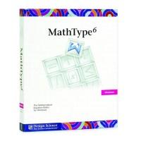 Download MathType 6.9 Free