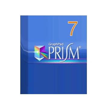 GraphPad Prism 7.0 Free Download