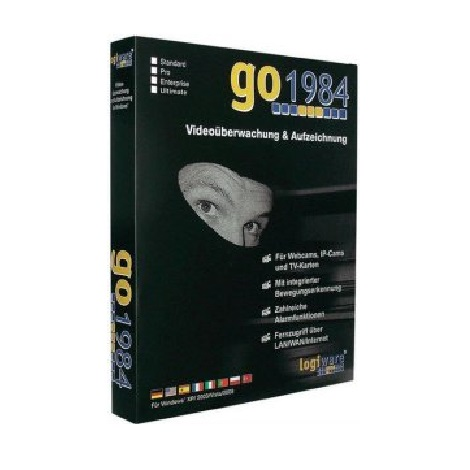 go1984 Ultimate 7.1 Free Download