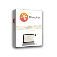 iThoughts 5.5 Free Download