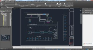 AutoCAD Mechanical 2020 Free Download  ALL PC World