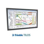 Download Trimble TILOS 10.1 Free
