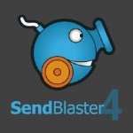 Download Sendblaster Pro 4.1