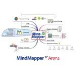 Download MindMapper 17.9