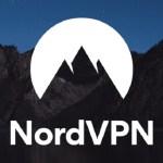 Download-NordVPN-6.29.9-all-pcworld