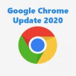 Download-Google-Chrome-Offline-84.0