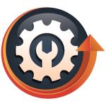 Download Smart Driver Care Pro