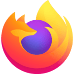 Mozilla-Firefox-2020-One-Click-Download-for-Windows