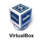 Download VirtualBox 2020