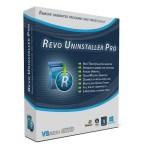 Download Revo Uninstaller Pro 4.3.7