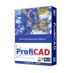 Download ProfiCAD 2021 v11.0.1