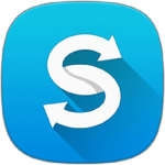 Download Samsung Smart Switch 4.2
