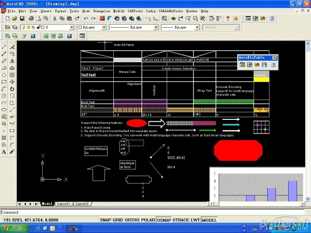 Autodesk AutoCAD 2002 Full Version Free Download