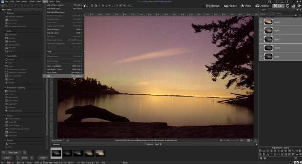 ACDSee Photo Studio Ultimate 2022 Installer