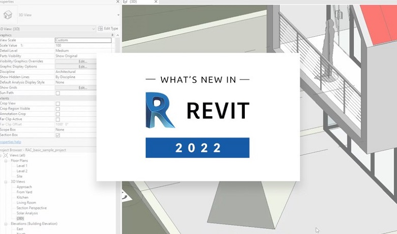 Autodesk-Revit-2022-Free-Download-allpcworld