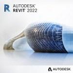 Autodesk-Revit-Free-Download-