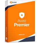Avast-Premium-Security-21-Free-Download-allpcworld