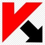 Kaspersky-Virus-Removal-Tool-20-Free-Download