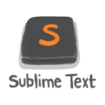 Sublime-Text-4-Free-Download-for-Windows-allpc-world
