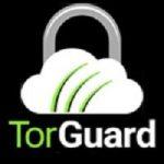 TorGuard-4-Latest-Version-Free-Download