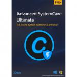 Download-Advanced-SystemCare-Ultimate-14.3-allpcworld