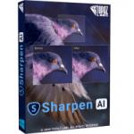 Download-Topaz-Sharpen-AI-3.1.2-allpcworld