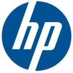 HP-Recovery-Manager-5-Free-Download-allpcworld