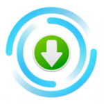 Mediaget-3-Free-Download-1