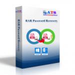RAR-Password-Recovery-Magic-6-Free-Download-allpcworld