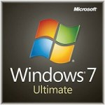 Windows-7-Ultimate-ISO-Download