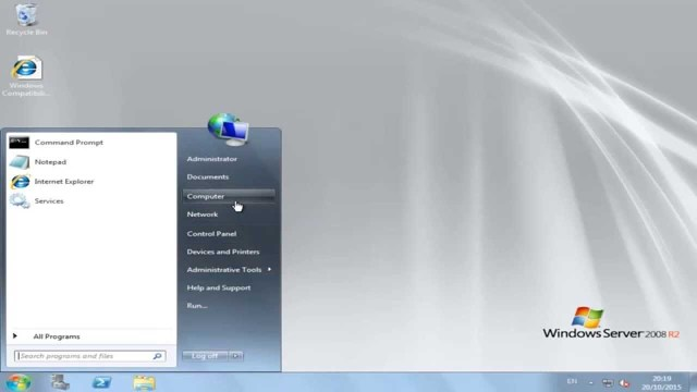 Windows-Server-2008-May-2021-ISO-Setup