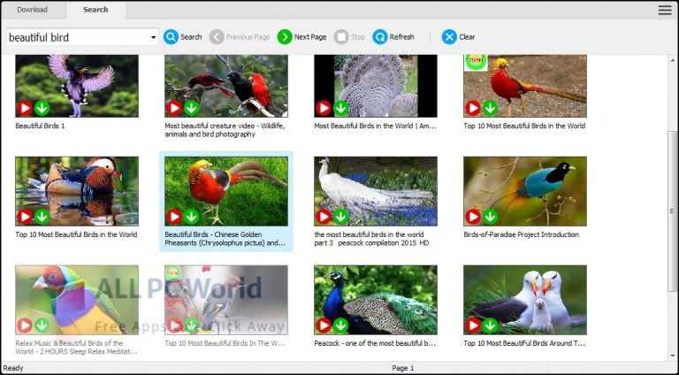 Any-Video-Downloader-Pro-7-Download-Free