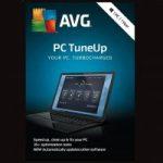 Download-AVG-PC-TuneUp-21Download-AVG-PC-TuneUp-21