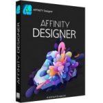 Download-Serif-Affinity-Designer-1.10