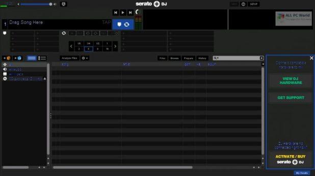 Serato-DJ-Pro-2.5.6-Build-10001-Full-Version-Download
