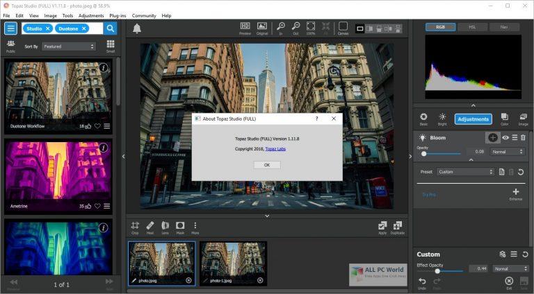 Topaz-Sharpen-AI-3.2-Direct-Download-Link