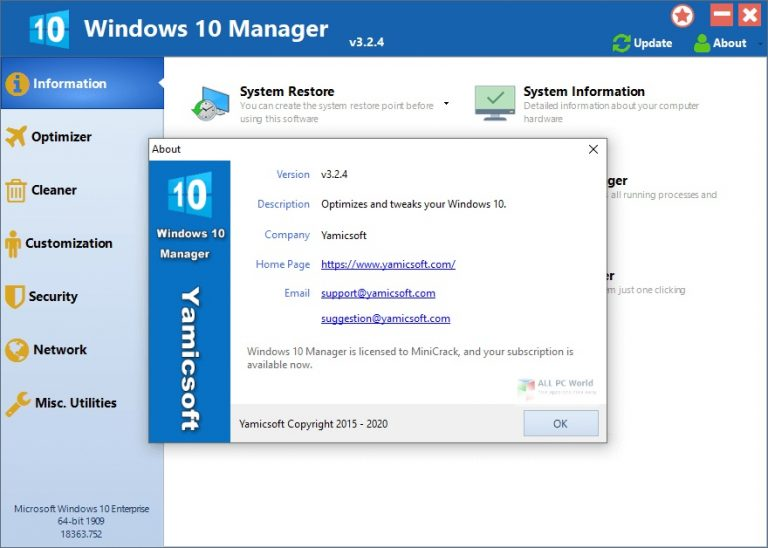 Windows-10-Manager-2021-Free-Download