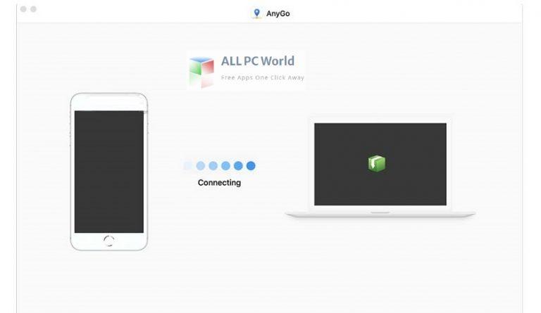 iToolab-AnyGo-4-Installer-Free-Download