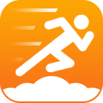 Appeon-Powerbuilder-2021-Free-Download