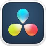 Download DaVinci Resolve Studio 17.3 for Windows